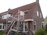 Dakkapel Leeuwarden 1 A. Rozenga