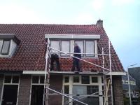 Dakkapel Leeuwarden 3 A. Rozenga
