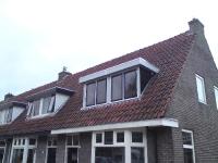 Dakkapel Leeuwarden 4 A. Rozenga
